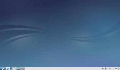 Dynabook AZ+Lubuntu12.10