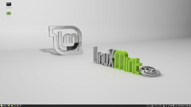 LinuxMint 17.3